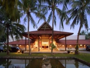 /grand-elty-krakatoa-at-krakatoa-nirwana-resort/hotel/bandar-lampung-id.html?asq=jGXBHFvRg5Z51Emf%2fbXG4w%3d%3d
