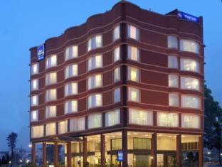 /best-western-merrion/hotel/amritsar-in.html?asq=jGXBHFvRg5Z51Emf%2fbXG4w%3d%3d