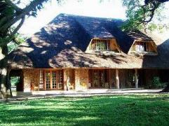 Blyde River Canyon Lodge | Cheap Hotels in Hoedspruit South Africa