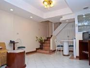 2 Level Suite