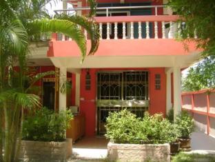 Chez Charly Bungalow Phuket - Studio Villa Upper Level
