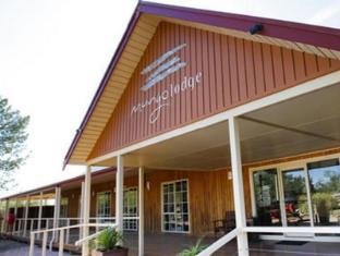 /mungo-lodge/hotel/mungo-national-park-au.html?asq=jGXBHFvRg5Z51Emf%2fbXG4w%3d%3d