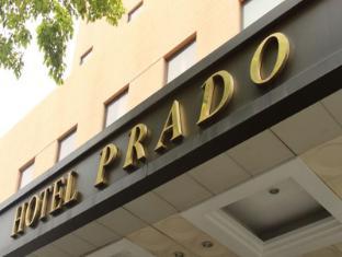 /fi-fi/prado-hotel/hotel/gwangju-metropolitan-city-kr.html?asq=0qzimMJ43%2bYQxiQUA5otjE2YpgdVbj13uR%2bM%2fCEJqbKUOgqi5CLgTXjlY%2fnqVd14cbDSVsDp2hRzipkMdu8tw9jrQxG1D5Dc%2fl6RvZ9qMms%3d