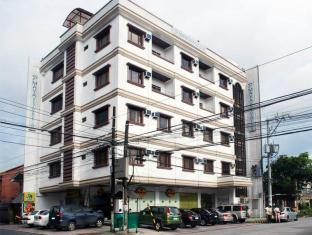 Maya Residence Inn
