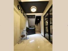 Hotel in Philippines Manila | Salem Domestic Guesthouse