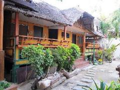 Moreno's Cottages Philippines