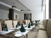 'Rasa' Restaurant