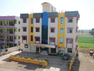/hotel-sai-snehal/hotel/shirdi-in.html?asq=jGXBHFvRg5Z51Emf%2fbXG4w%3d%3d