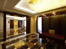 China Hotel | Golden Richard Hotel