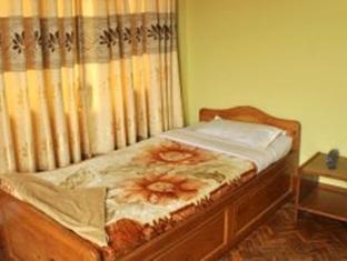 Khangsar Guest House Kathmandu - Standard Single Room