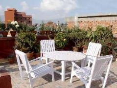 Khangsar Guest House | Nepal Budget Hotels