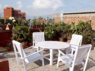 /it-it/khangsar-guest-house/hotel/kathmandu-np.html?asq=m%2fbyhfkMbKpCH%2fFCE136qXyRX0nK%2fmvDVymzZ3TtZO6YuVlRMELSLuz6E00BnBkN