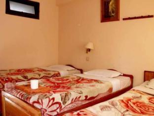 Khangsar Guest House Kathmandu - Standard Triple Room