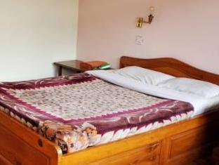 Khangsar Guest House Kathmandu - Deluxe