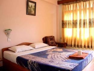 Khangsar Guest House Kathmandu - Guest Room