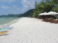 My Lan Guest House | Vietnam Budget Hotels