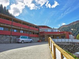 /reavers-lodge/hotel/queenstown-nz.html?asq=jGXBHFvRg5Z51Emf%2fbXG4w%3d%3d