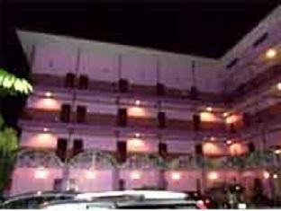 /bg-bg/erawan-place/hotel/tak-th.html?asq=jGXBHFvRg5Z51Emf%2fbXG4w%3d%3d