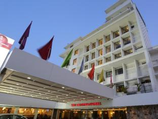 /the-international-hotel/hotel/kochi-in.html?asq=jGXBHFvRg5Z51Emf%2fbXG4w%3d%3d