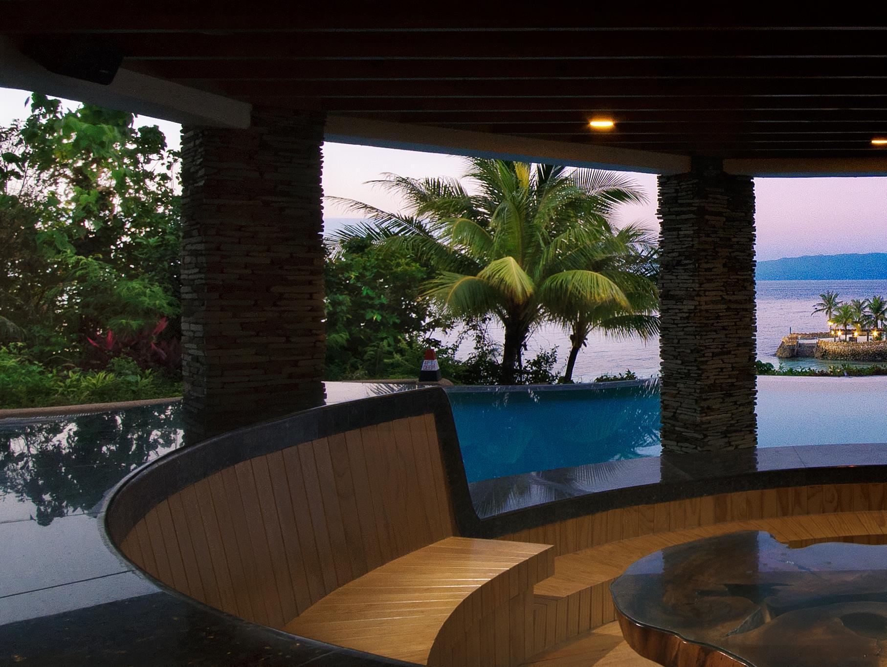 Panglao Island Nature Resort and Spa4