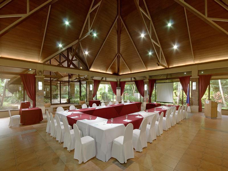 Panglao Island Nature Resort and Spa41