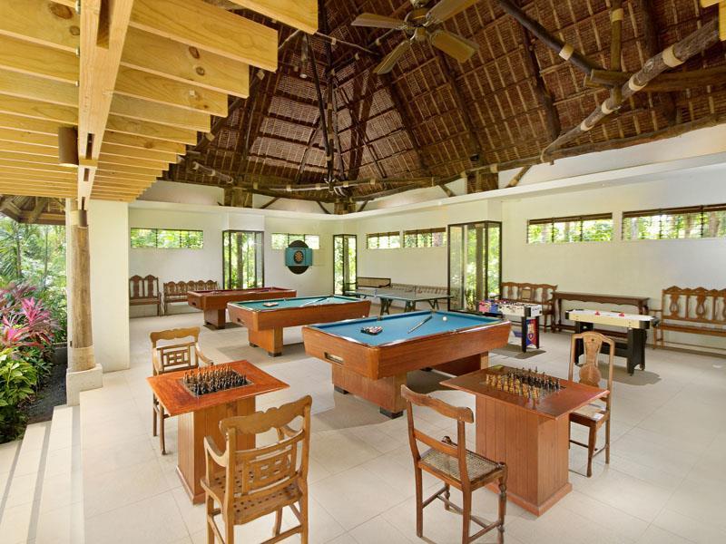 Panglao Island Nature Resort and Spa44