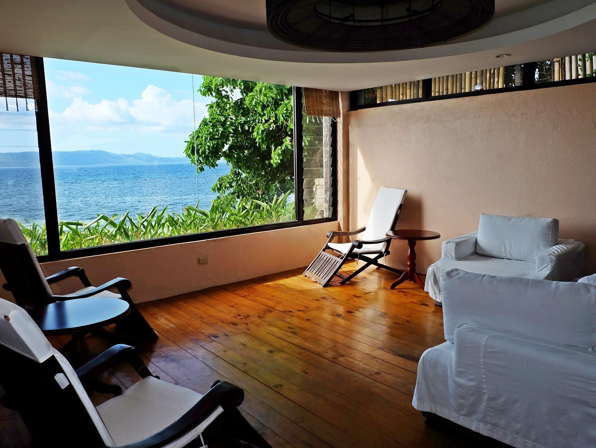 Panglao Island Nature Resort and Spa26
