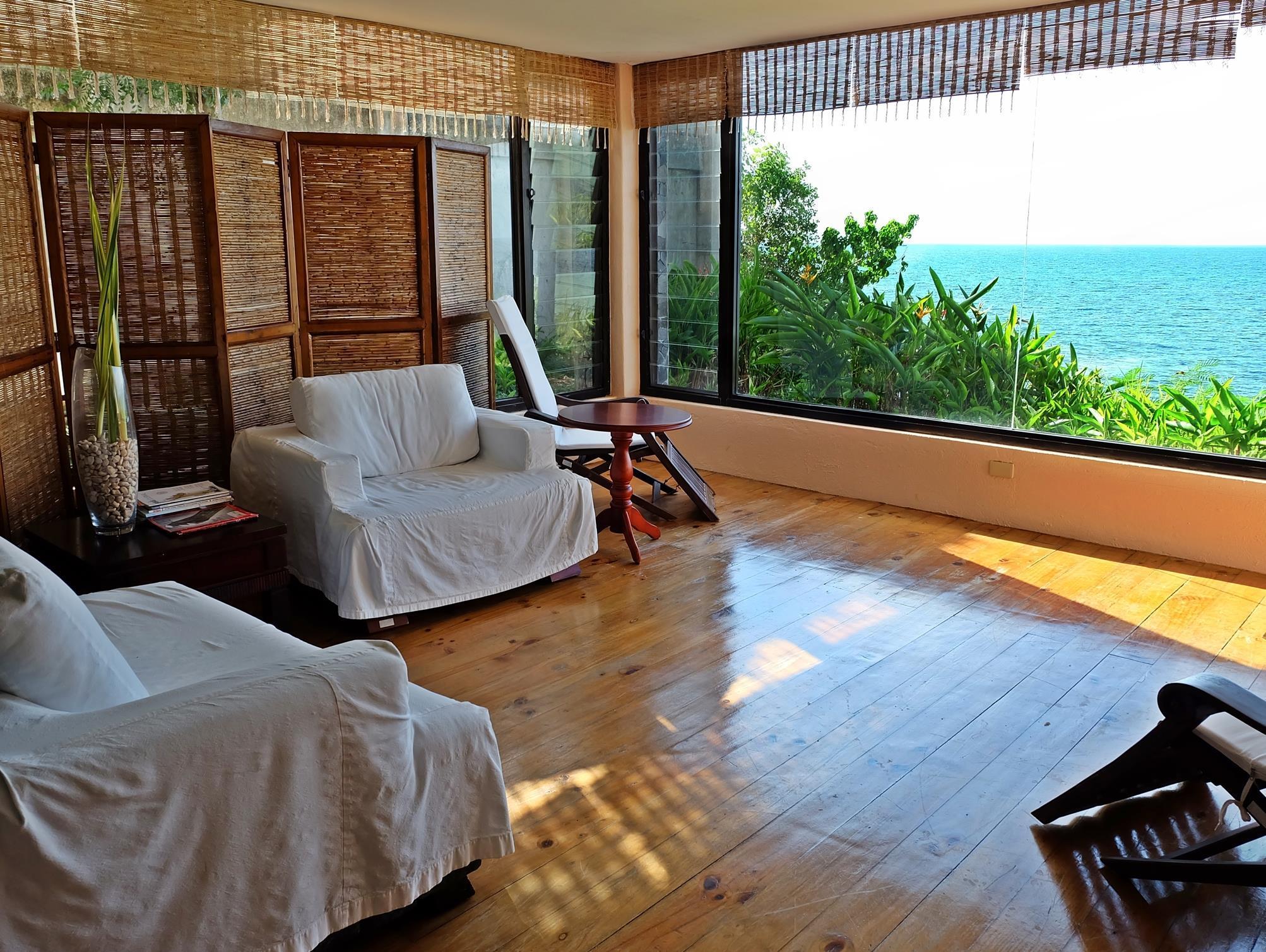Panglao Island Nature Resort and Spa27