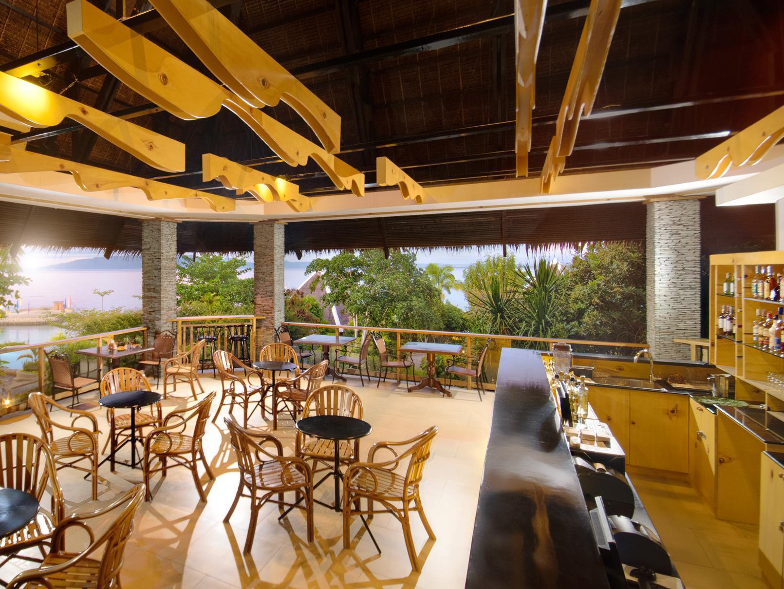 Panglao Island Nature Resort and Spa31