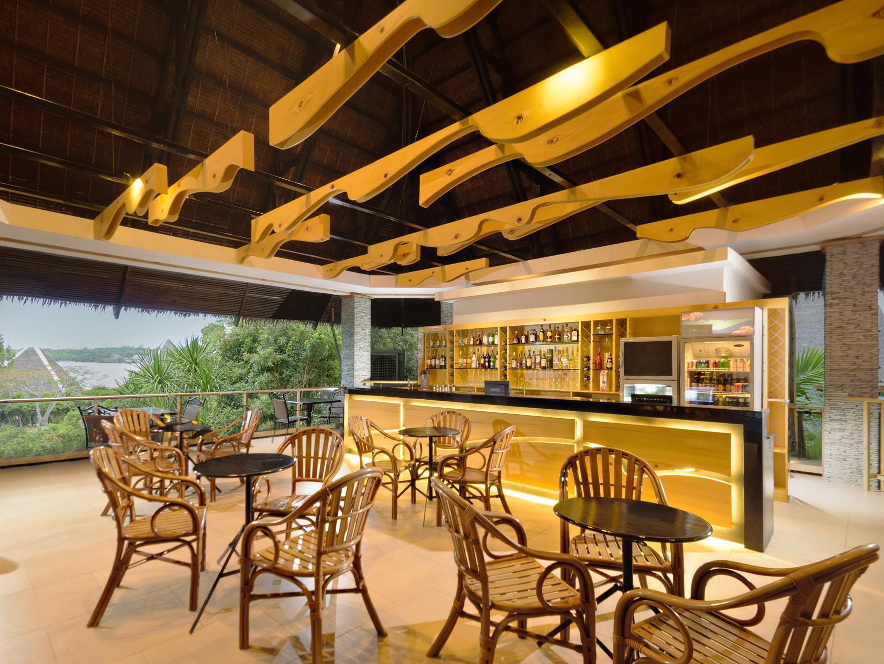 Panglao Island Nature Resort and Spa30