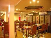 Rajwada Restaurant
