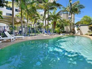 /fairseas-apartments/hotel/sunshine-coast-au.html?asq=jGXBHFvRg5Z51Emf%2fbXG4w%3d%3d