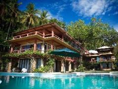 Punta Bulata White Beach Resort & Spa | Philippines Budget Hotels