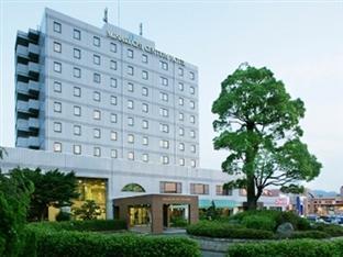 /minakuchi-century-hotel/hotel/shiga-jp.html?asq=jGXBHFvRg5Z51Emf%2fbXG4w%3d%3d