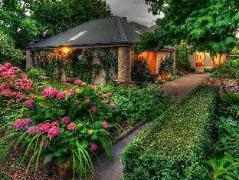 Old Wesley Dale Heritage Accommodation | Australia Hotels Deloraine