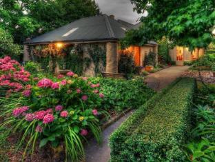 /old-wesley-dale-heritage-accommodation/hotel/deloraine-au.html?asq=jGXBHFvRg5Z51Emf%2fbXG4w%3d%3d