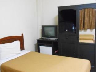 Souvanna 2 Hotel Vientiane - Guest Room