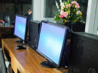 H-Residence Bangkok - Facilities