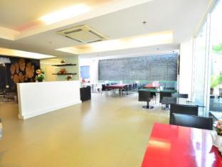 H-Residence Bangkok - Interior