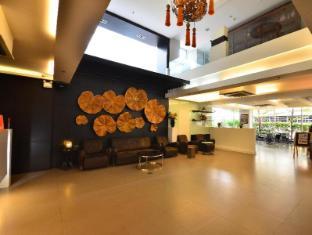 H-Residence Bangkok - Golden Lotus