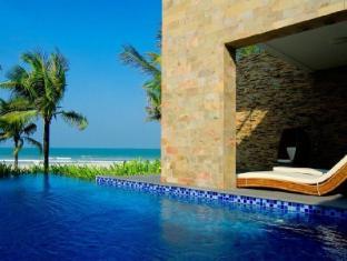 Vinpearl Danang Resort and Villas Da Nang - Private Pool