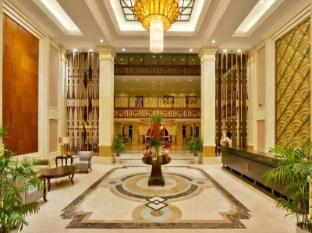 Vinpearl Danang Resort and Villas Da Nang - Lobby