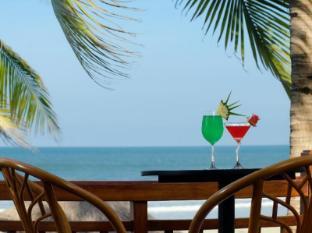 Vinpearl Danang Resort and Villas Da Nang - Pool Bar