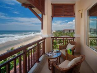 Vinpearl Danang Resort and Villas Da Nang - Panoramic Room