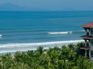 Vinpearl Danang Resort and Villas Da Nang - Exterior View