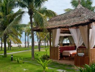 Vinpearl Danang Resort and Villas Da Nang - Vincharm Spa