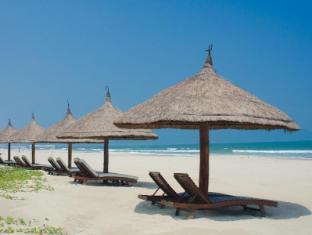 Vinpearl Danang Resort and Villas Da Nang - Beach