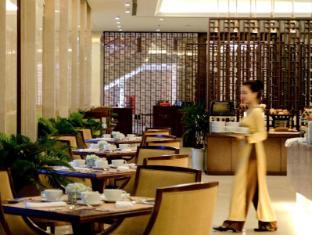 Vinpearl Danang Resort and Villas Da Nang - Gourmet Restaurant