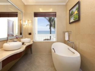 Vinpearl Danang Resort and Villas Da Nang - Bathroom