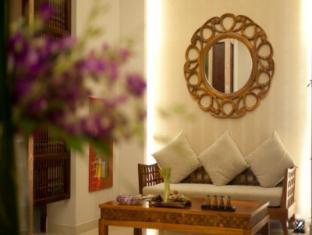 Vinpearl Danang Resort and Villas Da Nang - Spa